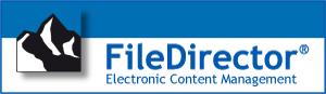 FileDirector