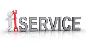 scanner-service