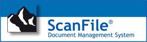 ScanFile