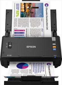 epson-ds520