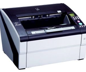 fujitsu-fi-6800